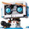 lego-boost-robot_face